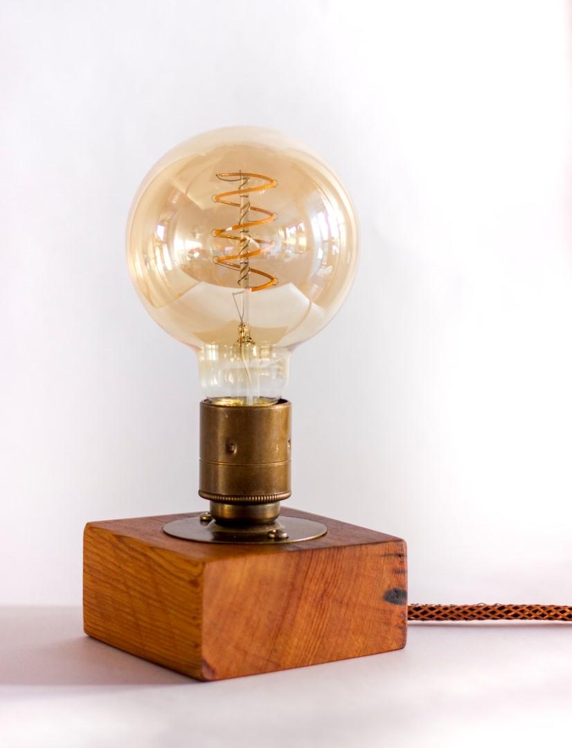 IMG_1893 (Large)